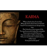 Haunted – Good Karma Generator Attunement – Start Living a Good Life - - $50.00