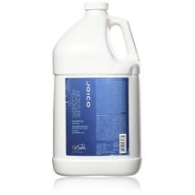 Joico Moisture Recovery Shampoo Gallon - $60.00