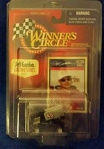1:64 Winners Circle Jeff Gordon 1987 Sprint Car - 1997 Lifetime Series BONUS CAR - $7.55