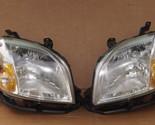 headlight mercury montego  mercury montego headlights