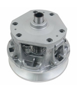 New Primary Drive Clutch for Arctic Cat M, F, XF 500, 600, 800, Sno Pro ... - $331.65