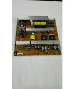 LG EAY62171101 (EAX63329901/8) Power Supply Unit   50PT350 - $48.51