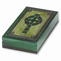 Large Celtic Box - $49.49