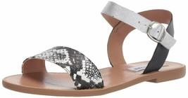 Steve Madden Women'S Donddi Sandal - $51.41+