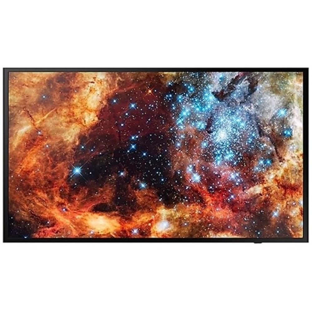 Samsung DB-J Series LH43DBJPLGA 43-inch Full HD LED TV - 1080p (Full HD) - 3000: - $667.30