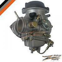 Carburetor Carb For 2004-2009 Suzuki Quadsport Z250 LTZ25- LTZ 250 2X4 - $79.15