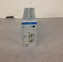Spacelabs 90478 Patient Monitor Telemetry Receiver Module For Parts Repair - $20.00