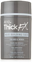 Ardell Thick FX Medium Brown Hair Fiber - $12.84
