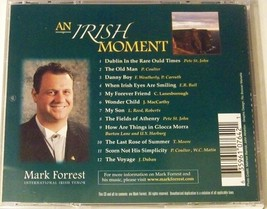 AN IRISH MOMENT by Mark Forrest image 2