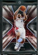 2006-07 Upper Deck SPX #15 LeBron James Cleveland Cavaliers Basketball C... - $8.99