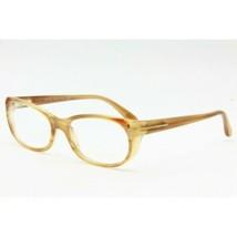 Tom Ford Eyeglasses FT-5229-047-54 Size 54mm/17mm/135mm Brand New W Case - $115.18