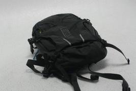 CamelBak 1115001000 MULE Crux Reservoir Hydration Pack Black 3 L 100 Ounce - $1.571,29 MXN