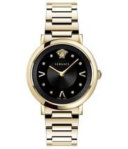 Versace  Ladies watch VEVD00619 - $416.52