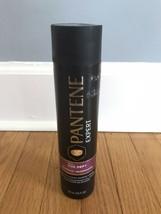1 Pantene Pro-V Expert Age Defy Shampoo 9.6 FL OZ - $15.89