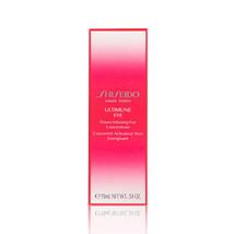 Shiseido Ultimune Eye 0.54 OZ Power Infusing Eye - $56.91