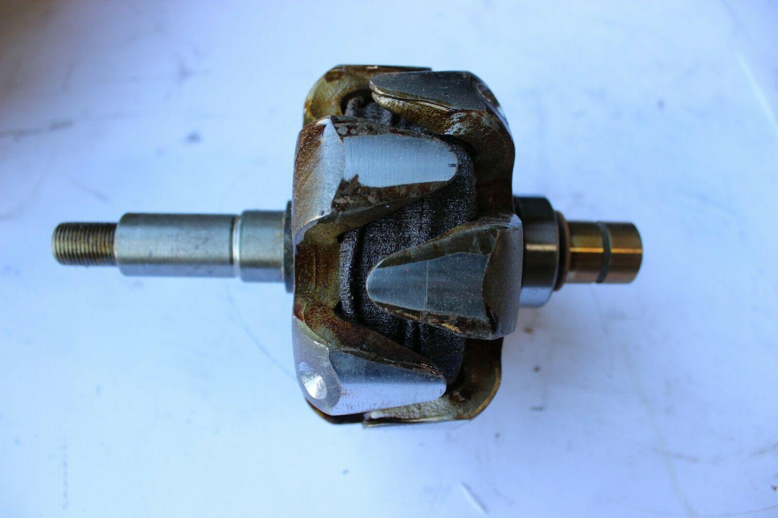 Leece-Neville 77308 Starter Rotor New