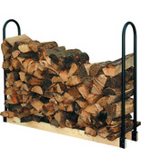 Panacea Log Rack Outdoor Adjustable - $73.22