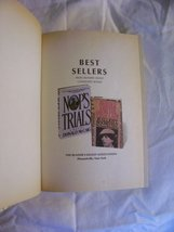 Best Sellers from Reader's Digest Condensed Books:  Nop's Trials, Murder... - $1.98