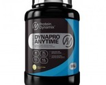 Dynapro anytime 908g vanilla ice cream website 3 thumb155 crop