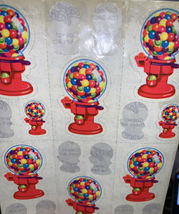 Vintage Lisa Frank Partial Sticker Sheet S157 Damaged But Useable! Cool Rare image 3