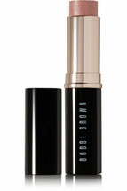 BOBBI BROWN Glow Stick Illuminator Highlighter Bronzer NUDE BEACH FS NeW - $21.15