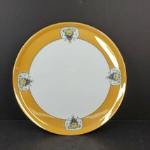 "Vintage Noritake Lusterware Serving Cake Plate 12"" Made in Japan - $34.99"