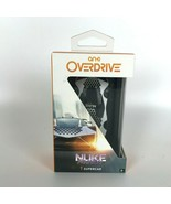 NEW Anki Overdrive Nuke Phantom Super Car New Sealed Expansion 000-00071 - $24.75