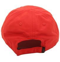 New Lacoste Men's Premium Classic Croc Logo Sport Polyester Adjustable Hat Cap image 7