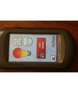 Garmin oregon 400T GPS Receiver, topo 100k - $121.55
