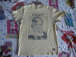 RARE VANS Dennis Hopper Project HTF Skateboard Men's T shirt L - $19.74