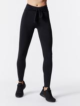 Women Ursa Legging in Black, Free People Movement image 4