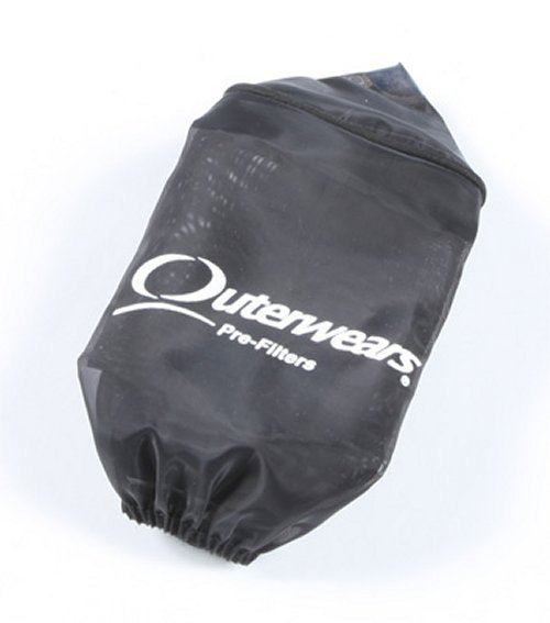 Outerwears Pre Filter Honda TRX400EX TRX400 TRX 400EX 400 EX Air K&N HA-4099