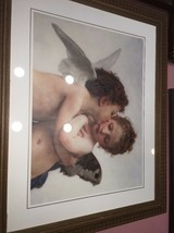 Baby Angels Picture Frame - $167.31