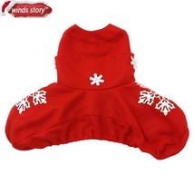 Santa Claus Red Toilet Seat Cover And Rug Set For Bathroom Christmas Hom... - $16.82