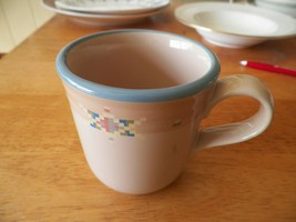 Noritake Arizona Mug 1 available - $3.42