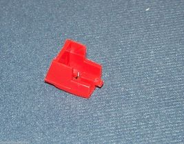 TURNTABLE RECORD PLAYER STYLUS for Sony VL-36G CARTRIDGE Sony ND-136G 697-D6C image 3