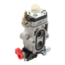 Replaces Husqvarna/Redmax 581156101 Carburetor - $38.89