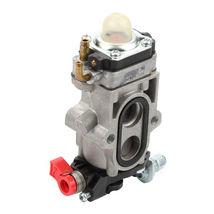 Replaces Husqvarna/Redmax 581156101 Carburetor - $38.89