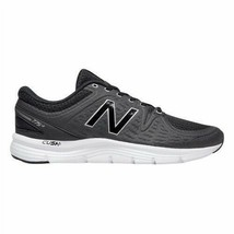 Men's New Balance 775v2 Running Shoe Black / Silver Size 7.5 #NCBDN-37 - $64.99