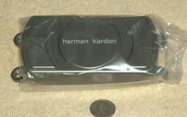 NEW Harman Kardon Drive Play DP 1US iPod Dock FM Radio Transmitter Power... - $19.06