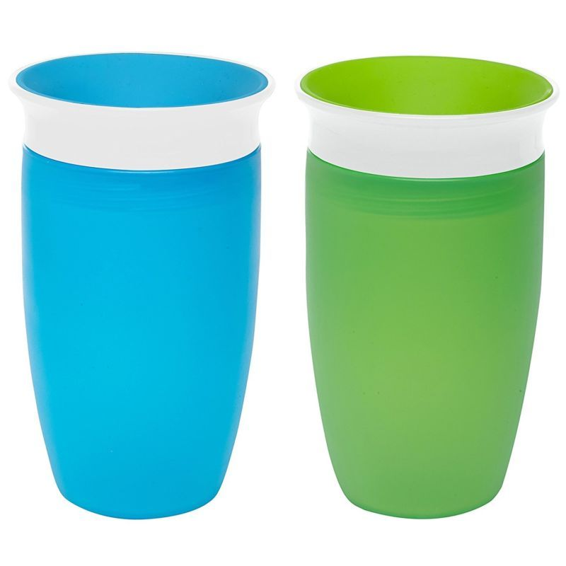 sippy cup 360 for baby 10 ounce 2 pieces 2 pack