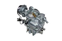 162 CARTER TYPE CARBURETOR  FORD 250 300 YFA E250 F250 1 BARREL ELECTRIC CHOKE image 7