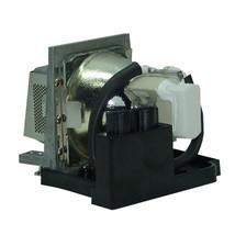 Mitsubishi VLT-XD470LP Compatible Projector Lamp - $37.00