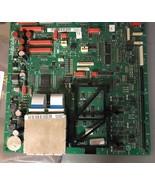 BANG & OLUFSEN BEOSYSTEM 3 BOARD PCB.14 AVS Switch Original Part - $234.18
