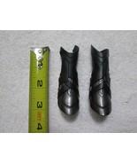 Marvel Thor Pair Leg Armor 1/6th Scale Accessory MMS 146 - Hot Toys - $17.42