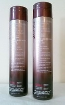 Giovanni Brazilian Keratin & Argan Oil Eco Chic Technology Ultra-Sleek Body Wash - $34.25
