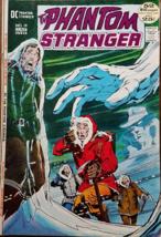 The Phantom Stranger vol 4 #19 1972 by DC Comics Group - $5.95