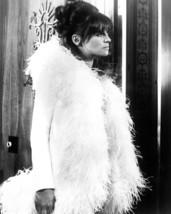 Darling Featuring Julie Christie 11x14 Photo - $14.99