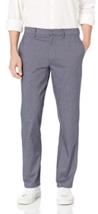 Amazon Brand - Goodthreads Men's Straight-Fit Modern Stretch Chino Pant image 2