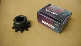 """AMEC SPROCKET 41BS10H X3/4  3/4"""" BORE - $10.00"""